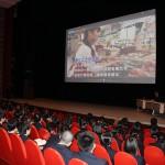 12/16 『平成27年度 高校生就職サポートセミナー』を開催しました!