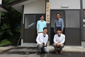 IMG_2891(小)