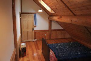 ⑯2階寝室Ⅱ