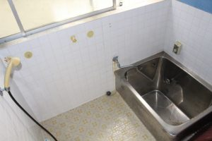 10. 浴室