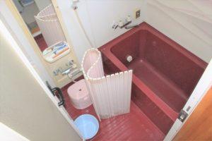 8. 浴室